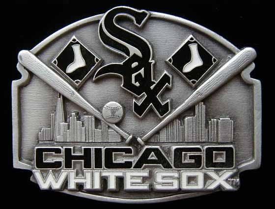560x426 > Chicago White Sox Wallpapers