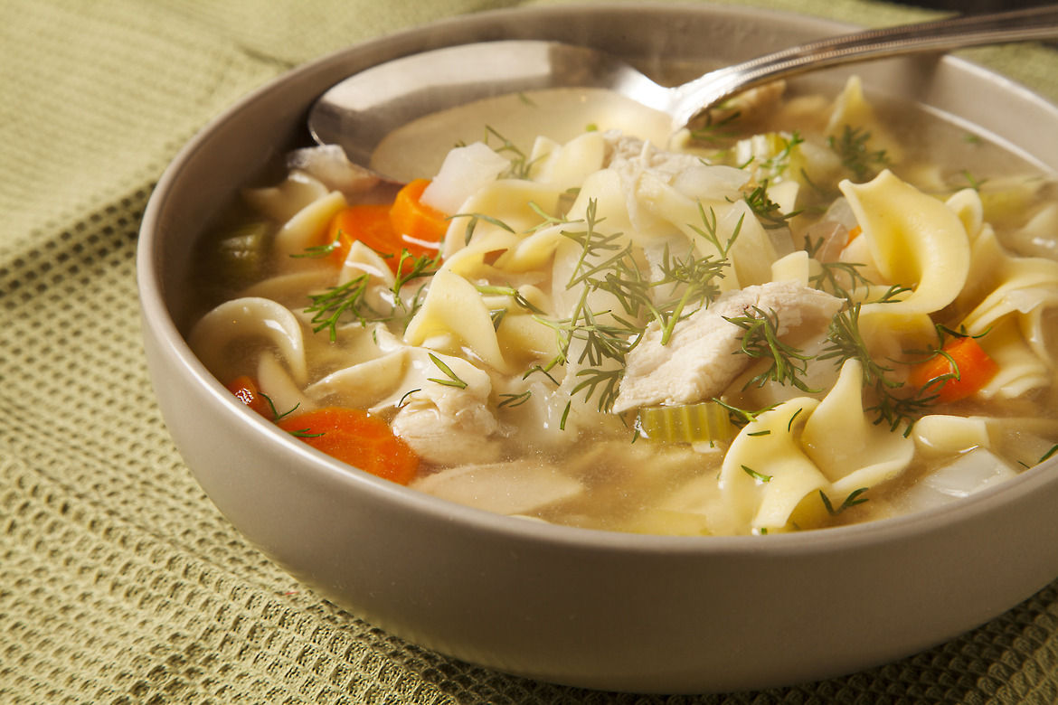 Chicken Soup Backgrounds, Compatible - PC, Mobile, Gadgets| 1170x780 px
