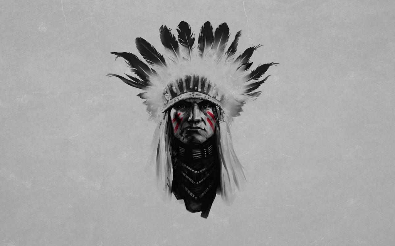 High Resolution Wallpaper | Chief 1280x799 px