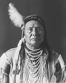 Chief Pics, Artistic Collection