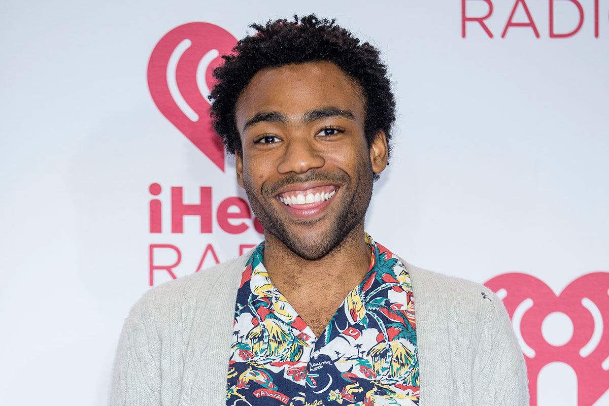 Childish Gambino Backgrounds, Compatible - PC, Mobile, Gadgets  1200x800 px