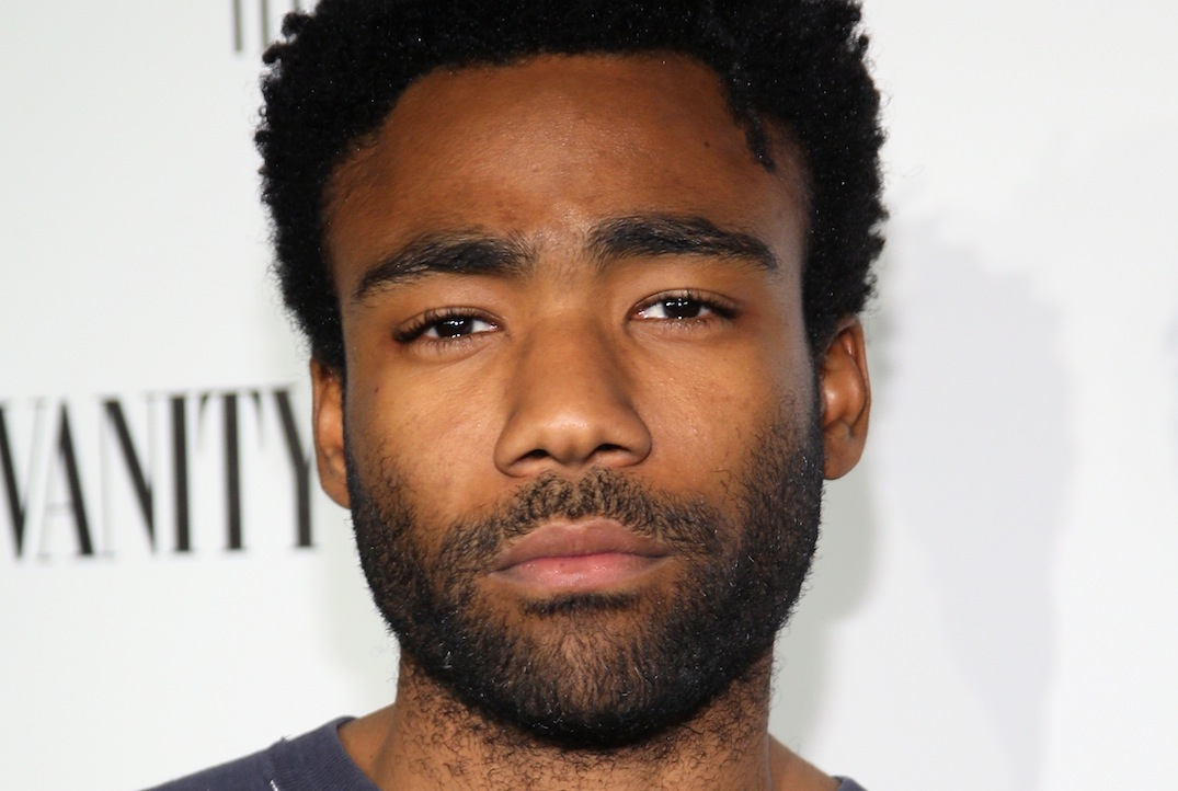 Childish Gambino Backgrounds, Compatible - PC, Mobile, Gadgets  1075x722 px