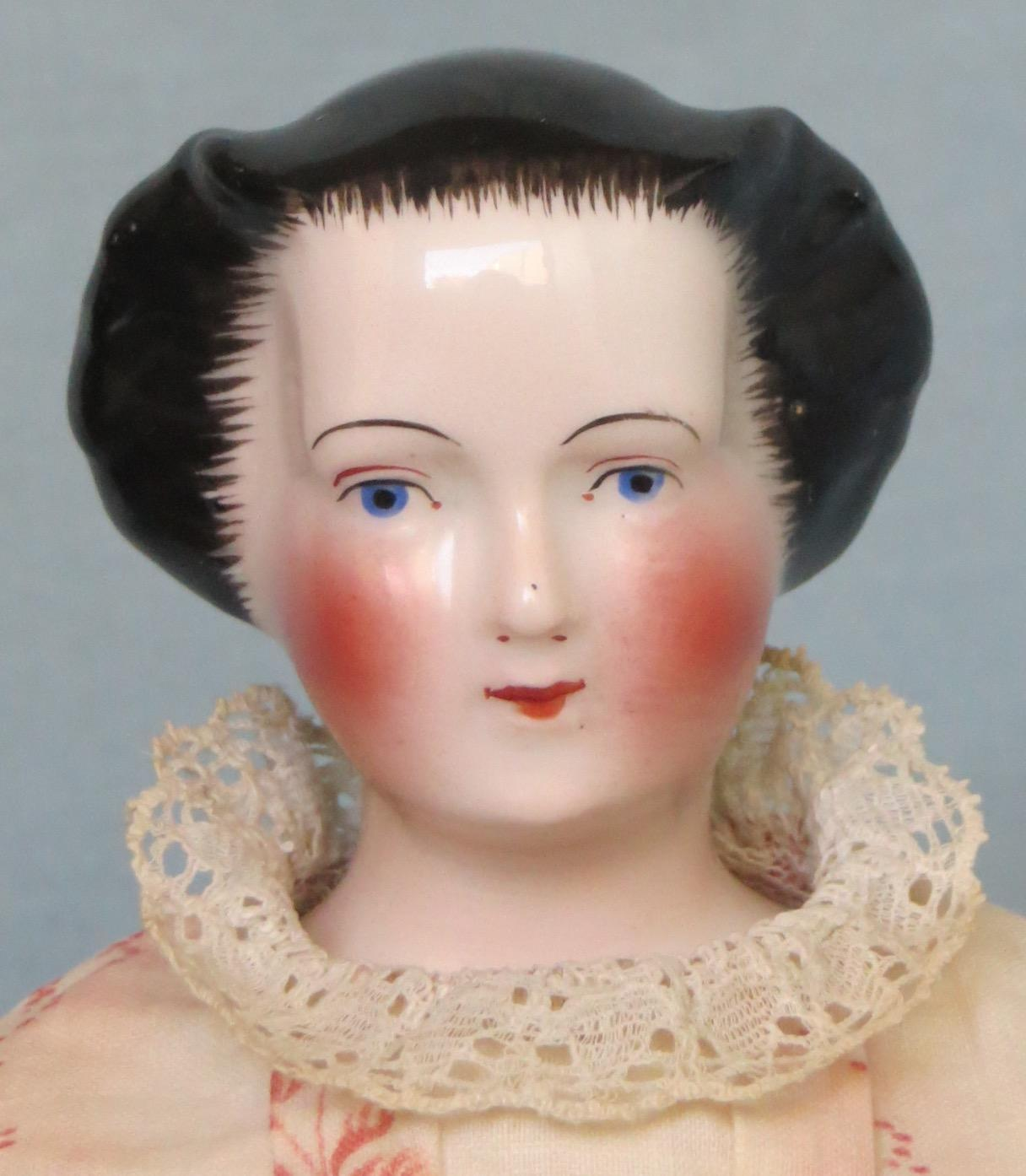 China Doll Pics, Artistic Collection