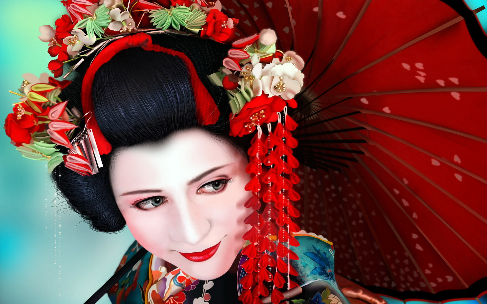 Amazing China Doll Pictures & Backgrounds