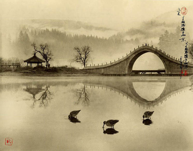 Nice wallpapers Chinese Artwork 800x624px
