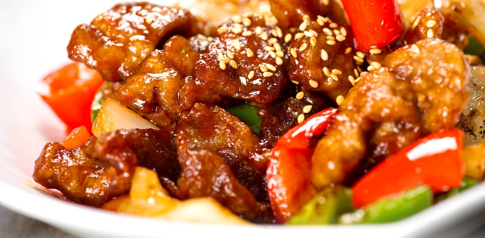 Chinese Food Wallpapers Food Hq Chinese Food Pictures 4k Wallpapers 2019