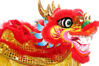 High Resolution Wallpaper | Chinese New Year 420x280 px
