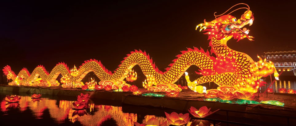 963x412 > Chinese New Year Wallpapers