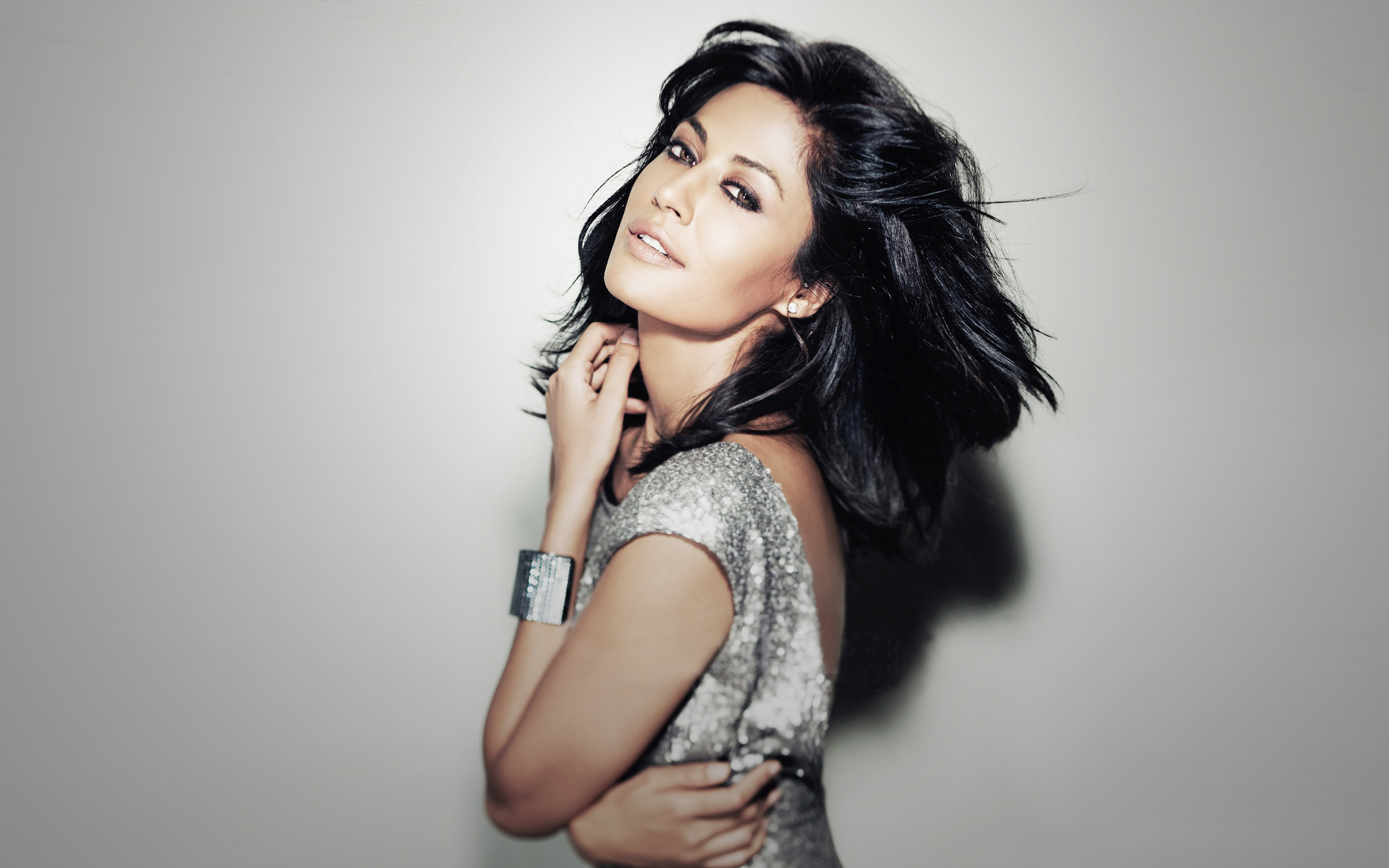 Chitrangada Singh Pics, Celebrity Collection