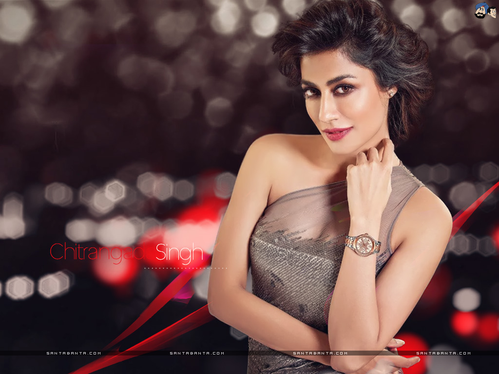 HQ Chitrangada Singh Wallpapers | File 172.74Kb