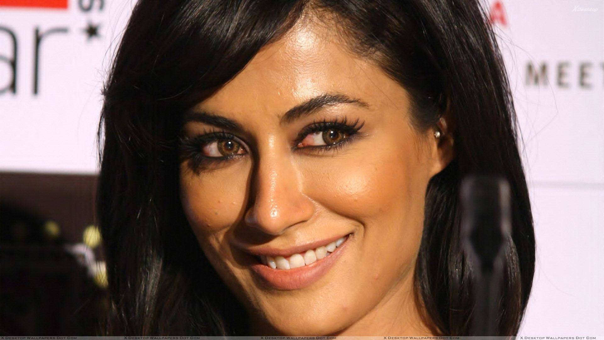 Amazing Chitrangada Singh Pictures & Backgrounds