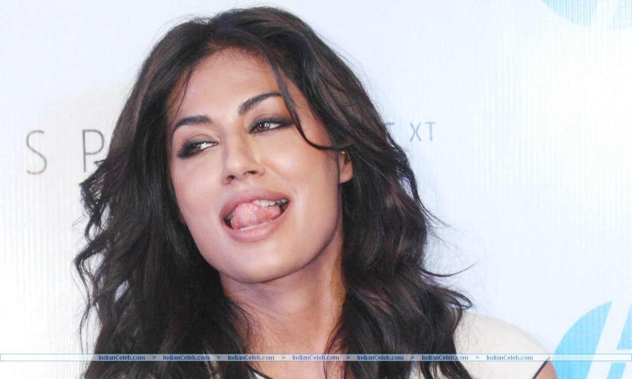 Chitrangada Singh High Quality Background on Wallpapers Vista