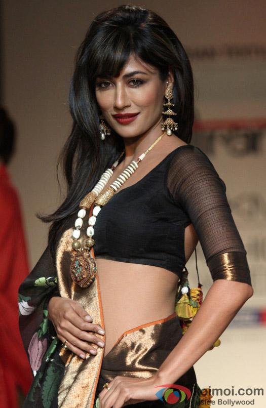 Chitrangada Singh #19