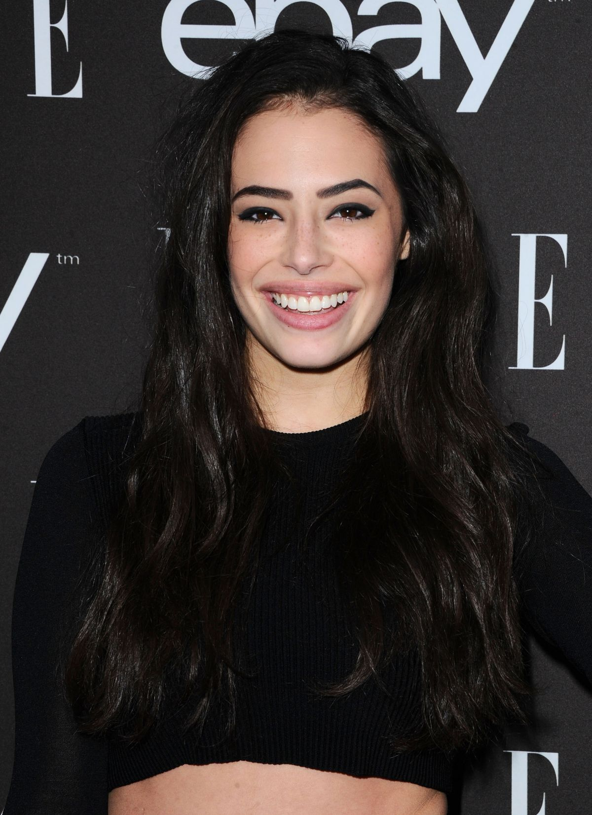 Chloe Bridges HD wallpapers, Desktop wallpaper - most viewed