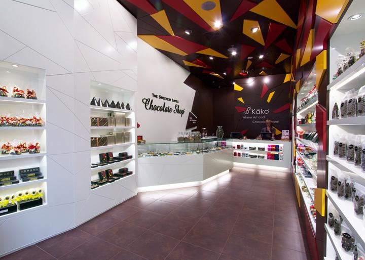 Chocolate Shop  HD wallpapers, Desktop wallpaper - most viewed