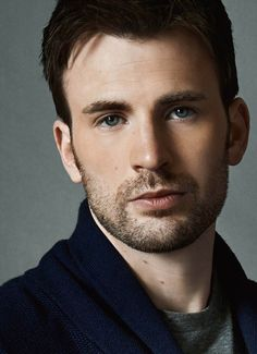 Chris Evans Backgrounds, Compatible - PC, Mobile, Gadgets| 236x325 px
