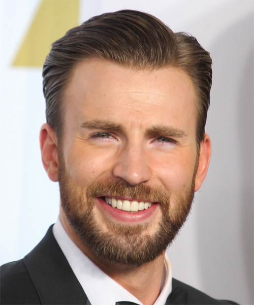 Chris Evans Backgrounds, Compatible - PC, Mobile, Gadgets| 500x600 px