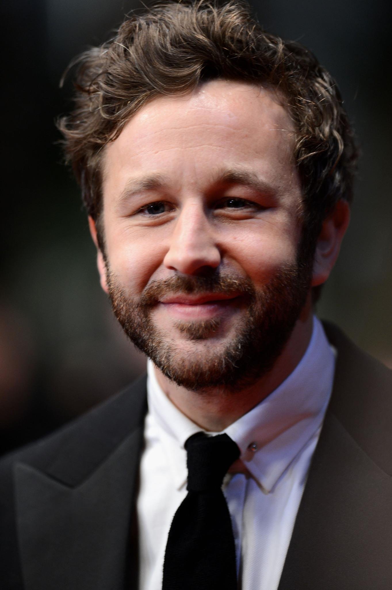 Images of Chris O'Dowd | 1363x2048