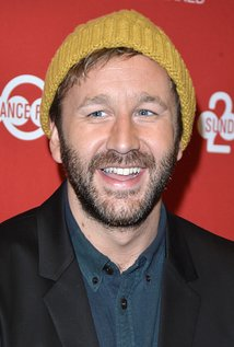 Chris O'Dowd High Quality Background on Wallpapers Vista