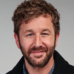 Images of Chris O'Dowd | 263x260