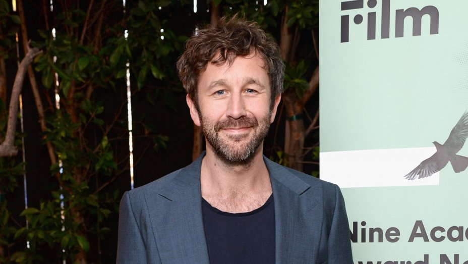928x523 > Chris O'Dowd Wallpapers
