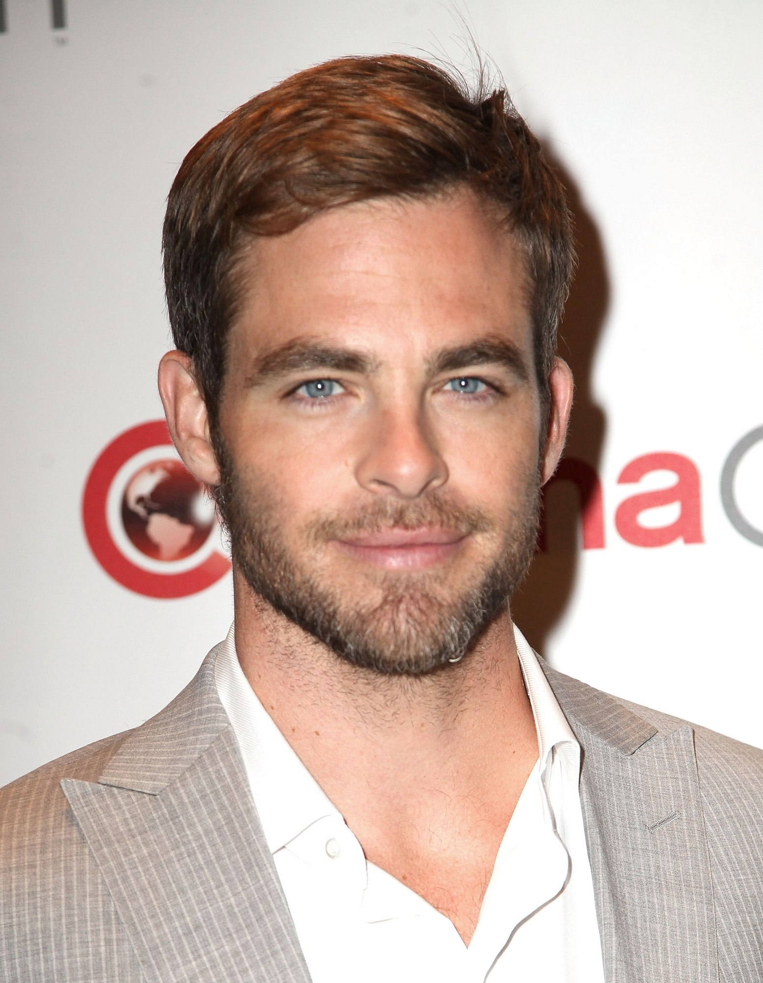 HD Quality Wallpaper | Collection: Celebrity, 1551x2000 Chris Pine