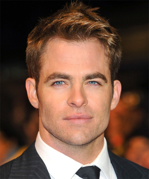 Chris Pine Backgrounds, Compatible - PC, Mobile, Gadgets| 500x600 px