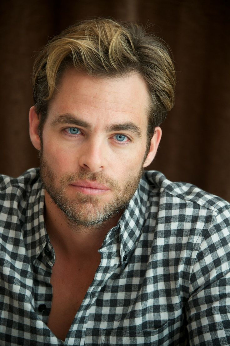 Chris Pine Backgrounds, Compatible - PC, Mobile, Gadgets| 736x1106 px