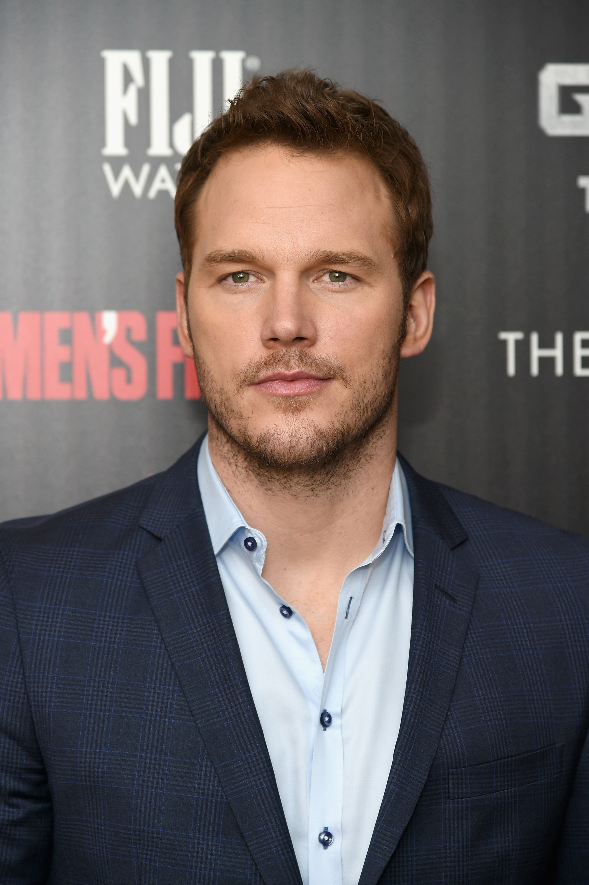 Chris Pratt Pics, Celebrity Collection