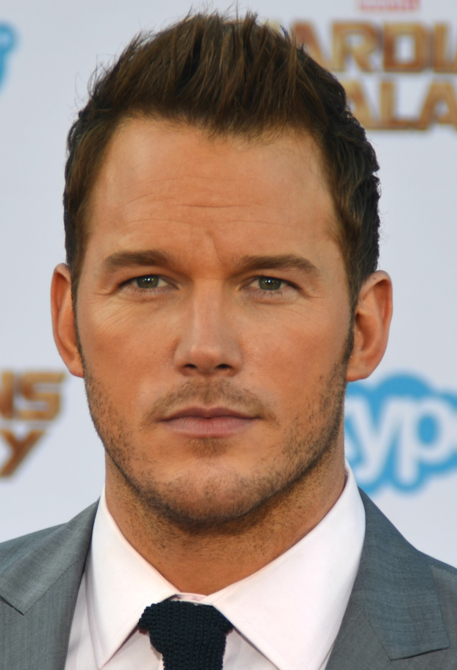 Images of Chris Pratt | 1565x2293
