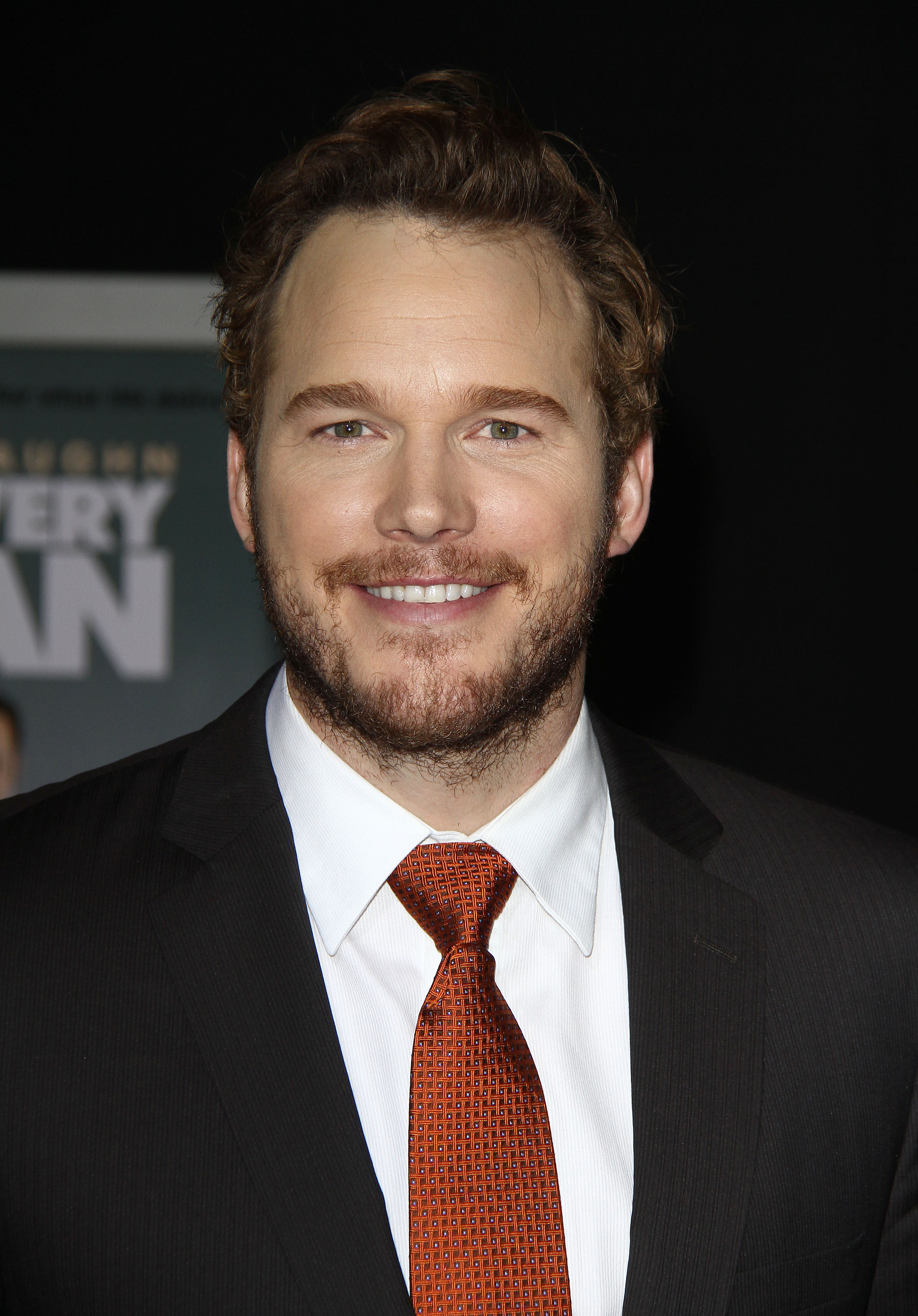 Chris Pratt Backgrounds, Compatible - PC, Mobile, Gadgets| 2304x3304 px