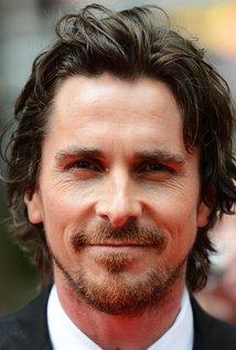 Christian Bale #13