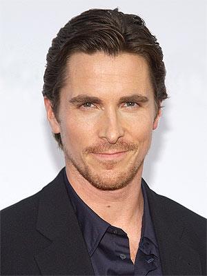 Christian Bale Backgrounds, Compatible - PC, Mobile, Gadgets| 300x400 px