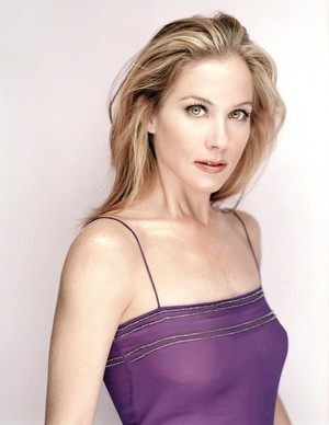 HD Quality Wallpaper | Collection: Celebrity, 300x388 Christina Applegate
