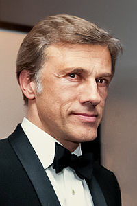 Images of Christoph Waltz | 200x300