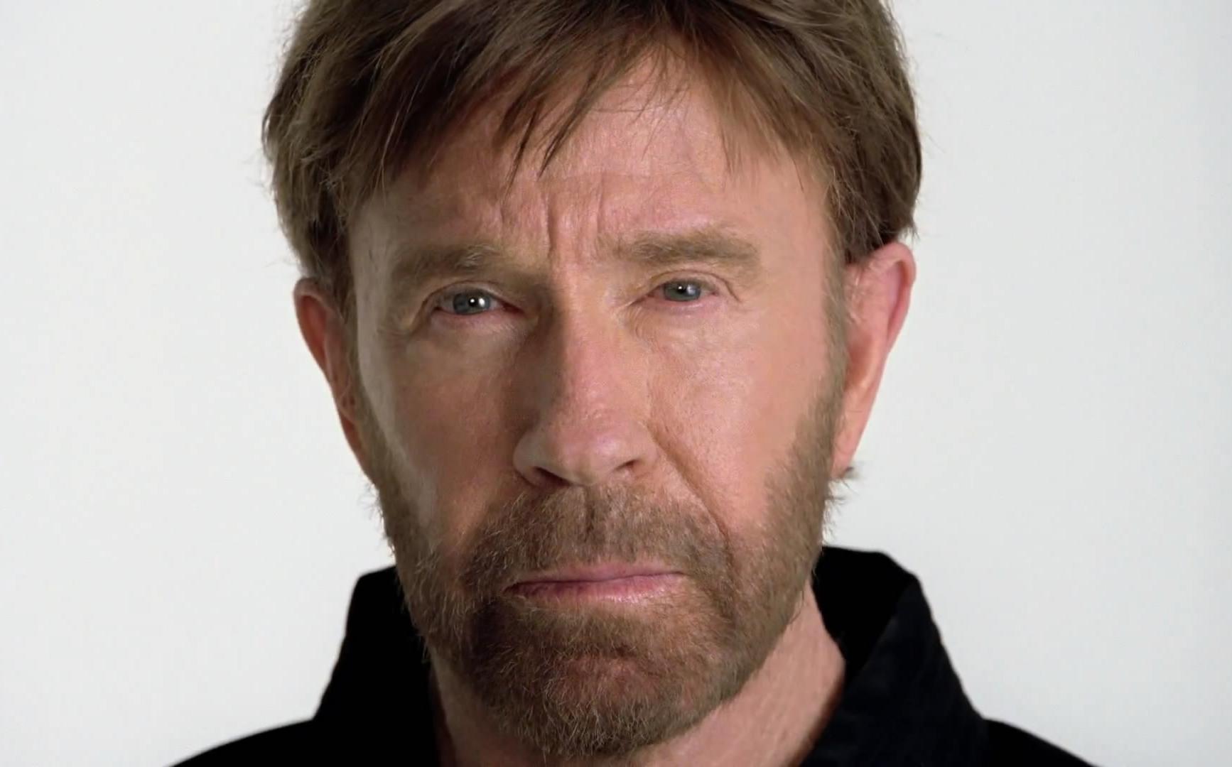 Chuck Norris Backgrounds, Compatible - PC, Mobile, Gadgets  1734x1080 px