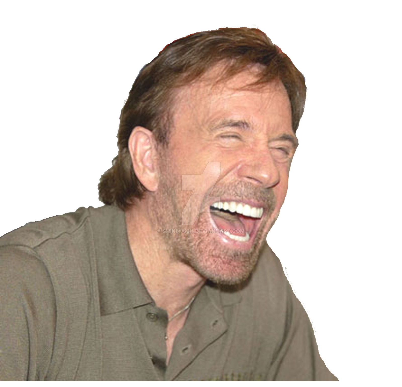 HQ Chuck Norris Wallpapers | File 1228.72Kb