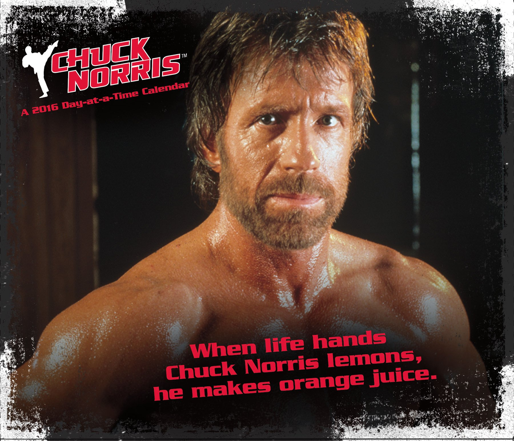 Images of Chuck Norris | 1800x1543