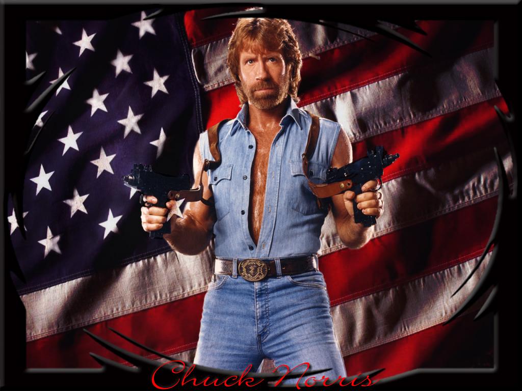 Chuck Norris Backgrounds, Compatible - PC, Mobile, Gadgets  1024x768 px
