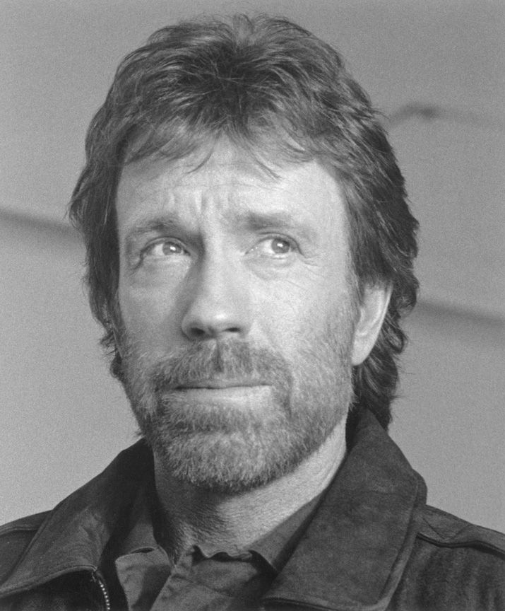 Chuck Norris HD wallpapers, Desktop wallpaper - most viewed
