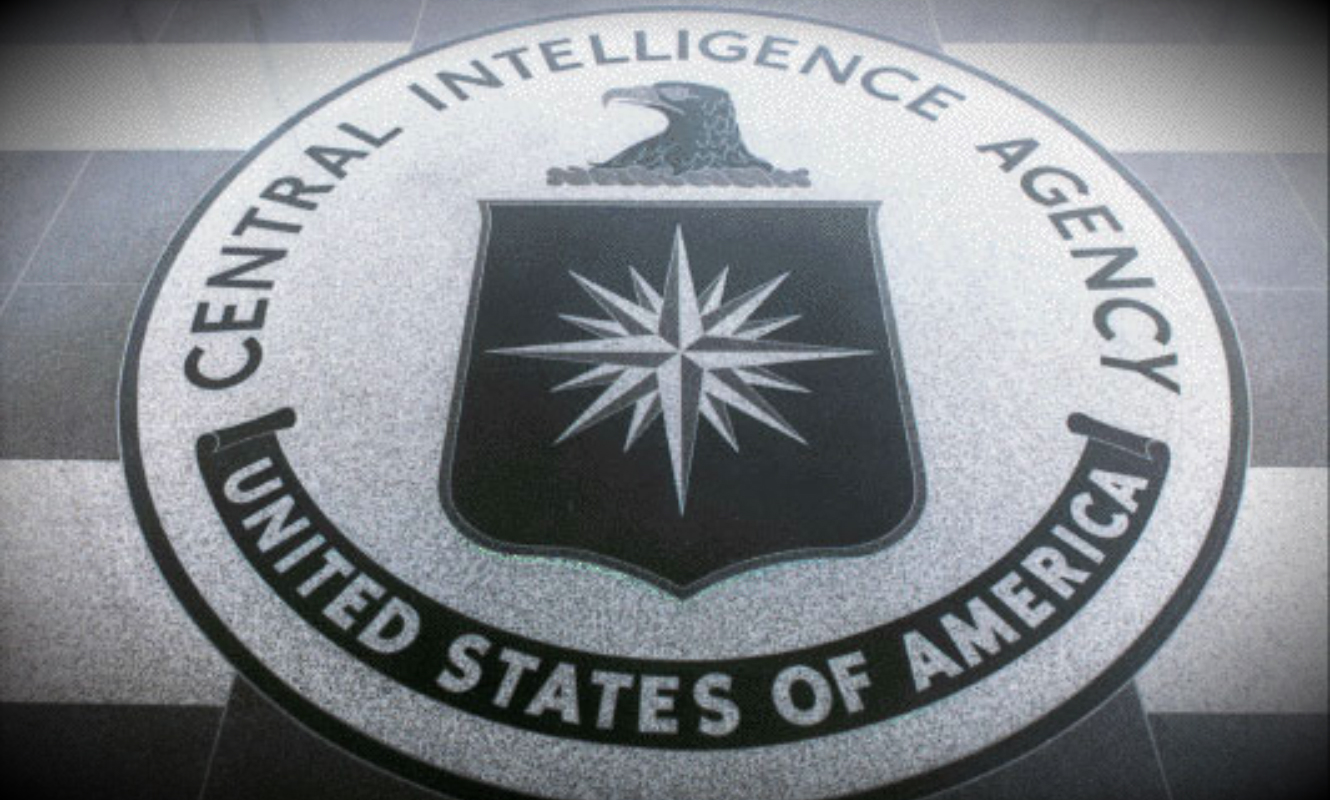 misc hq cia pictures 4k wallpapers