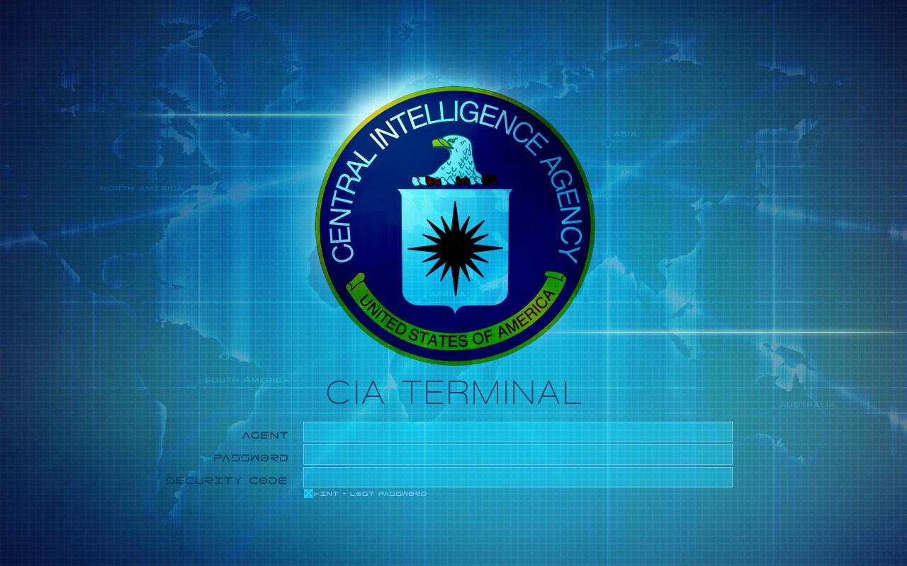 CIA HD wallpapers, Desktop wallpaper - most viewed