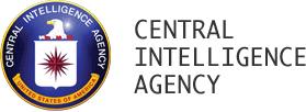 CIA #15