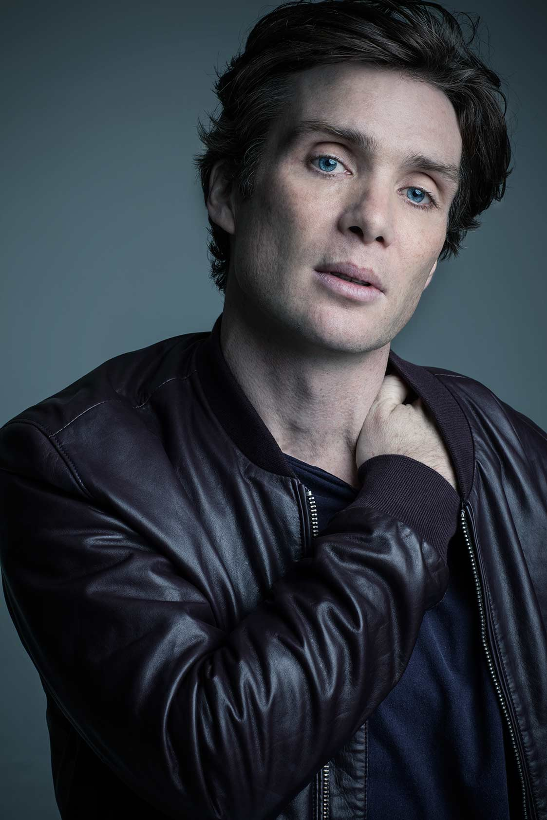 1123x1685 > Cillian Murphy Wallpapers