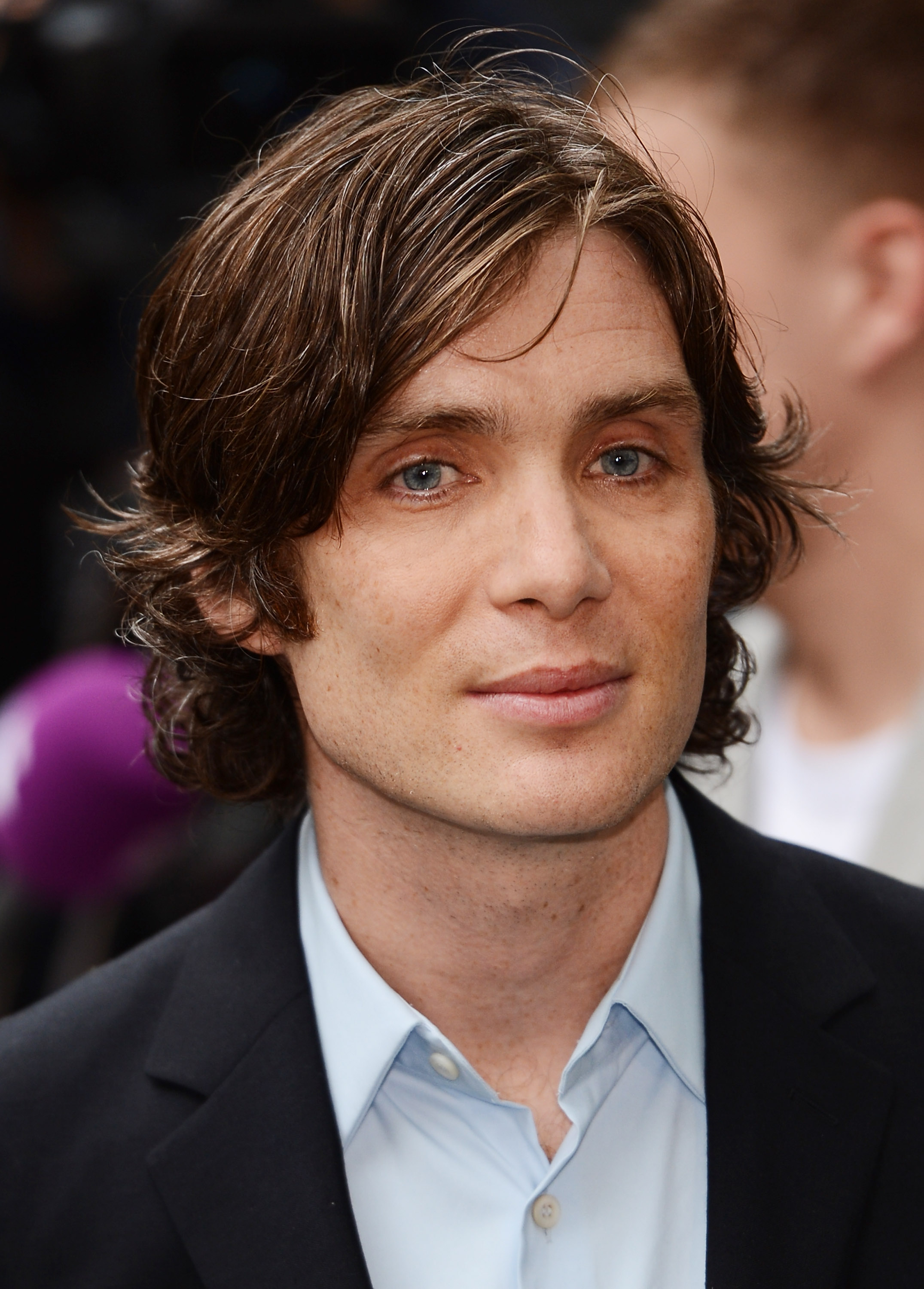 Cillian Murphy High Quality Background on Wallpapers Vista