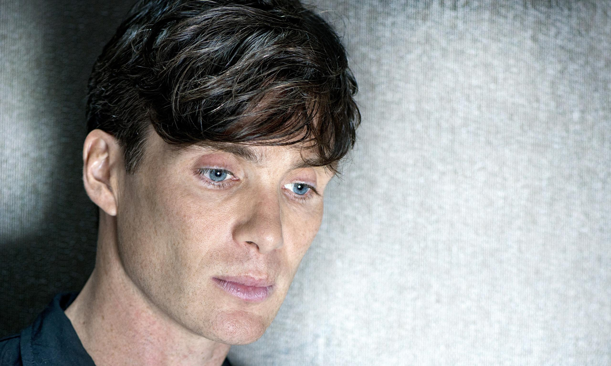 2560x1536 > Cillian Murphy Wallpapers