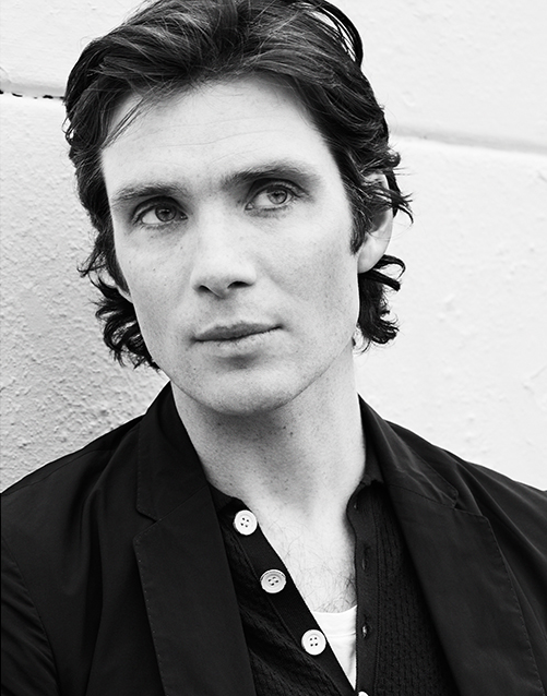 Nice wallpapers Cillian Murphy 501x638px
