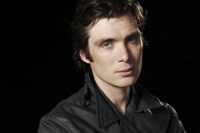 Cillian Murphy HD wallpapers, Desktop wallpaper - most viewed