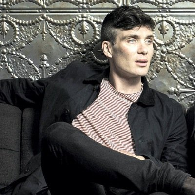 Amazing Cillian Murphy Pictures & Backgrounds