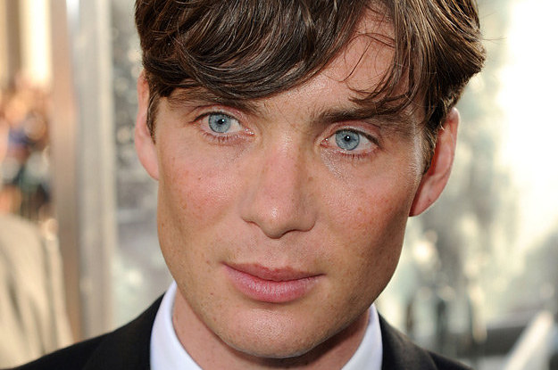 High Resolution Wallpaper | Cillian Murphy 625x415 px